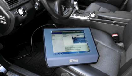 Onwijs Uitlezen - Carskills Autoservice Oostwold NX-75