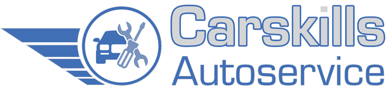 Carskills Autoservice Oostwold