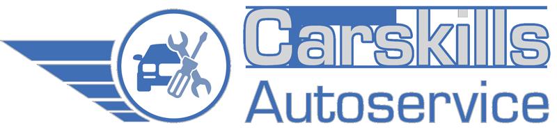 Carskills Autoservice Oostwold